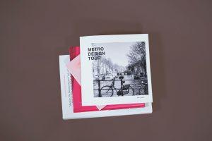 Brochure (tri-fold)